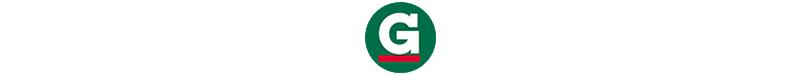 g-circle.png